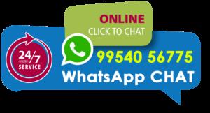 anshuman travels whatsapp number